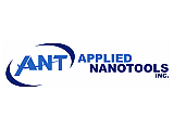 Logo_ANT.png