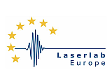 Logo_LaserlabEurope.png