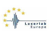 Logo_LaserlabEurope.png