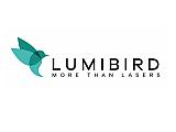 Logo_Lumibird.png