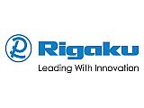 Logo_Rigaku.png