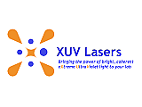 Logo_XUV-Lasers.png