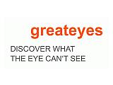 Logo_greateyes.png